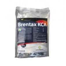 BRENTAX KCa 5кг