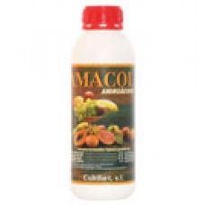 Удобрение АМАКОЛ (Amacol)  1л