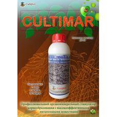 Удобрение КУЛЬТИМАР (Cultimar)   100 мл