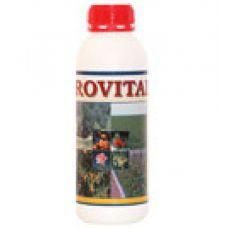 Удобрение МИКРОВИТАЛ-Л (Microvital-L)  1л