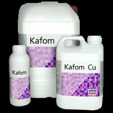 КАФОМ Cu (KAFOM Cu) 1л