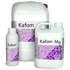 КАФОМ Mg (KAFOM Mg) 1л