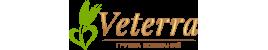 Veterra