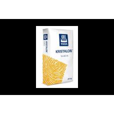 Кристалон Желтый  (KRISTALON 13-40-13) 25 кг